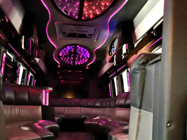Affordable Limousine Rentals Pearl